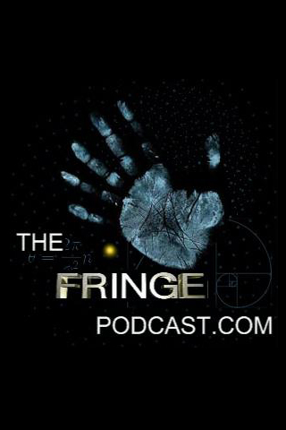 fringe-podcast-iphone-skin
